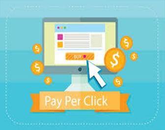 Διαφήμιση & προώθηση ιστοσελίδων