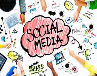 Μέσα Κοινωνικής Δικτύωσης:Το «ταξίδι» ενός πελάτη
