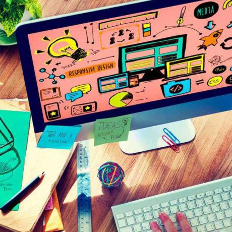 10 + 1 χαρακτηριστικά που πρέπει να έχει το site σας